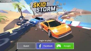SkidStorm imagen 1 Thumbnail
