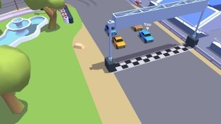 SkidStorm imagen 2 Thumbnail