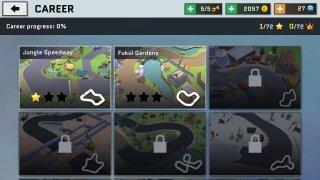 SkidStorm imagen 6 Thumbnail