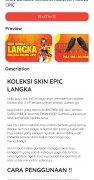 Skin Tools imagen 7 Thumbnail