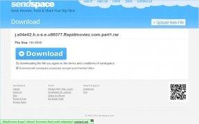 SkipScreen image 2 Thumbnail