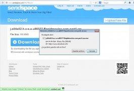 SkipScreen imagen 3 Thumbnail