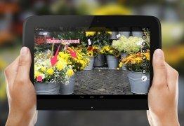 Skitch image 1 Thumbnail