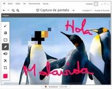 Skitch imagen 4 Thumbnail