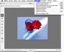 Skitch image 3 Thumbnail