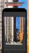 SKRWT bild 2 Thumbnail