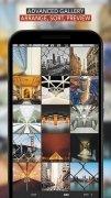 SKRWT bild 5 Thumbnail