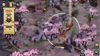 Skulls of the Shogun image 3 Thumbnail