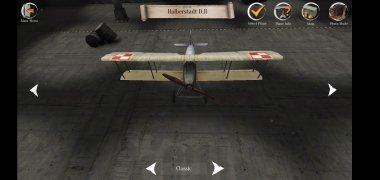 Sky Baron: War of Planes imagen 2 Thumbnail