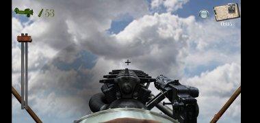 Sky Baron: War of Planes imagen 5 Thumbnail