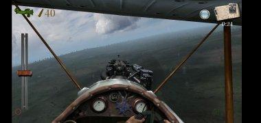 Sky Baron: War of Planes imagen 7 Thumbnail