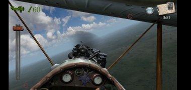 Sky Baron: War of Planes imagen 9 Thumbnail