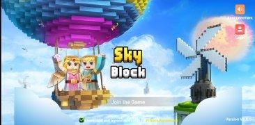 Sky Block image 2 Thumbnail