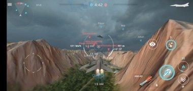 Sky Combat imagen 1 Thumbnail