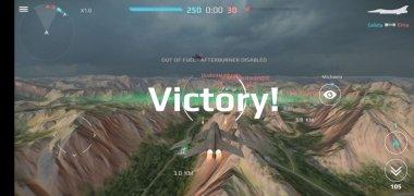 Sky Combat imagen 10 Thumbnail