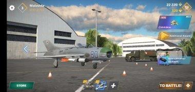 Sky Combat imagen 11 Thumbnail