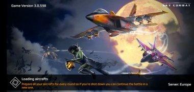 Sky Combat imagen 2 Thumbnail