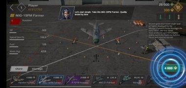 Sky Combat imagen 3 Thumbnail