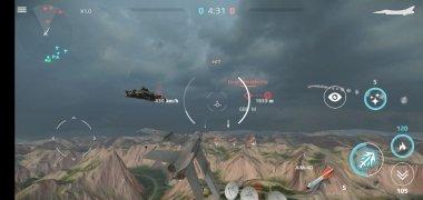 Sky Combat imagen 5 Thumbnail