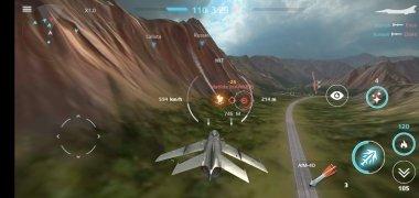Sky Combat imagen 8 Thumbnail