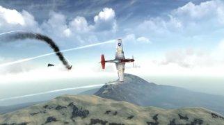 Sky Gamblers: Storm Raiders image 1 Thumbnail