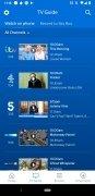 Sky Go per Smartphone immagine 4 Thumbnail