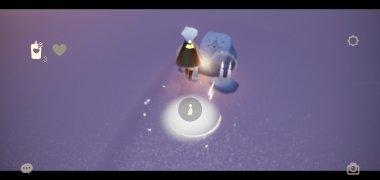 Sky: Niños de la Luz imagen 2 Thumbnail