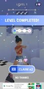 Sky Roller imagen 4 Thumbnail