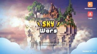 Sky Wars immagine 2 Thumbnail
