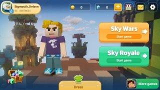 Sky Wars immagine 4 Thumbnail