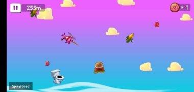 Sky Whale imagem 1 Thumbnail
