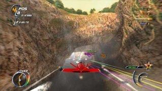 SkyDrift imagen 1 Thumbnail