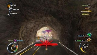 SkyDrift image 2 Thumbnail