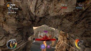 SkyDrift Изображение 3 Thumbnail