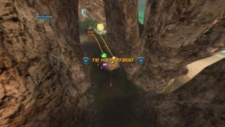 SkyDrift immagine 5 Thumbnail