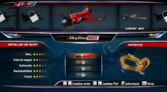 SkyDrift imagen 6 Thumbnail