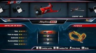 SkyDrift image 6 Thumbnail
