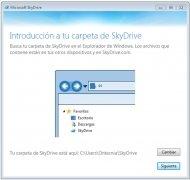 SkyDrive image 3 Thumbnail