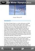SkyDrive imagem 4 Thumbnail
