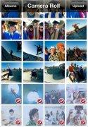 SkyDrive image 5 Thumbnail