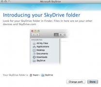 SkyDrive bild 2 Thumbnail