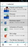 SkyDrive imagem 2 Thumbnail