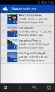 SkyDrive imagen 6 Thumbnail