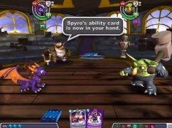 Skylanders Battlecast imagen 4 Thumbnail