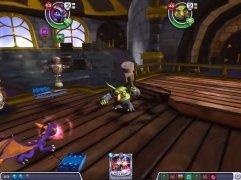 Skylanders Battlecast immagine 5 Thumbnail