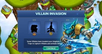 Skylanders Lost Islands image 4 Thumbnail