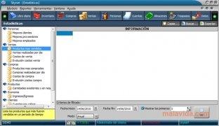 Skynet imagen 3 Thumbnail