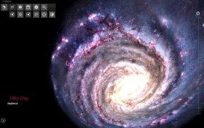 SkyORB 3D immagine 1 Thumbnail