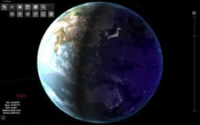 SkyORB 3D immagine 3 Thumbnail