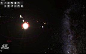 SkyORB 3D immagine 4 Thumbnail